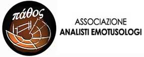 AAE – Associazione Analisti Emotusologi