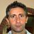 massimiliani_massari-associazione-analisti_emotusologi