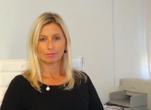 monica-Steiner-associazione-analisti-emotusologi