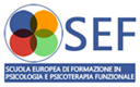 SEF_scuola_europea_Psicoterapia_Funzionale
