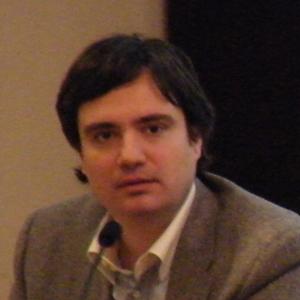 marco-iacono-associazione-analisti_emotusologi