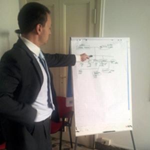 Emiliano-Forino-Procacci-associazione-analisti-emotusologi
