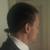 Emiliano-Forino_Procacci-associazione-analisti-emotusologi