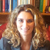 Fabiana-Tantini-associazione-analisti-emotusologi