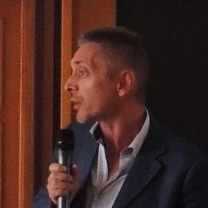 Luciano-Sabella-associazione-analisti-emotusologi
